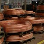 Türk yatırımcılardan Etiyopya'ya 40 milyon dolarlık kablo fabrikası