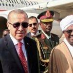 'Türkiye buna kayıtsız kalamaz'