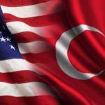 Türkiye'den ABD'ye peş peşe çok sert tepkiler: Bu körlüktür