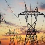 Türkiye'nin elektrik ithalatı faturası yüzde 58 azaldı