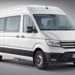 Yarı Türk yarı Alman Volkswagen satışa çıktı!