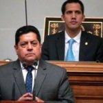 Maduro'dan üst üste hamle! Ve yakalandı