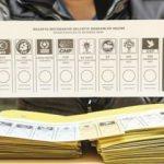 Kılıçdaroğlu'nun 134 bin oy hesabı