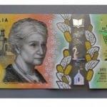 50 dolarlık banknotlarda inanılmaz hata
