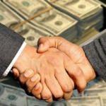 7 bankaya dövizde hile cezası geliyor