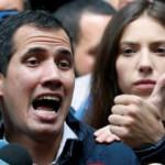 Darbe girişimi sonrası Maduro harekete geçti