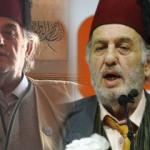 Üstad Kadir Mısıroğlu hayatını kaybetti! Sevenleri yasa boğuldu..