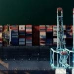 Ekonomi için önemli hamle! Türkiye avantaja çevirebilir