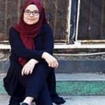 Liseli genç kızın yasa boğan ölümü!