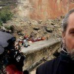 Korkutan uyarı: 8 büyüklüğündeki deprem için tarih verdi