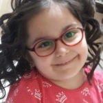 Daha 5 yaşında! Verdiği mücadele yürek burkuyor