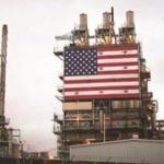ABD'den önemli petrol fiyatı tahmini!