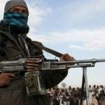 Afganistan'da Taliban sivilleri hedef aldı: 14 ölü