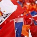 AK Parti'de 'istanbul' seferberliği