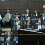 AK Partili vekillere 'hemşehri' talimatı
