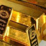 Altının kilogramı 251 bin 900 liraya yükseldi