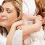 En yeni Anneler Günü mesajları! Sımsıcak etkileyici Anneler Günü sözleri