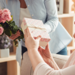 Annelere alınabilecek en güzel kozmetik hediye önerileri