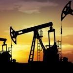 Brent petrolün varili 69,87 dolar