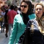 """""""Bu yıl 2,5 milyon İranlı turist ağırlamayı hedefliyoruz"""""""