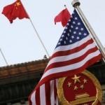 Çin uyardı: Bu savaşın kazananı olmaz