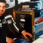 Cinayet sanığı pilota 25 yıl hapis