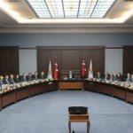 Cumhurbaşkanı Erdoğan'dan çok önemli 23 Haziran talimatı