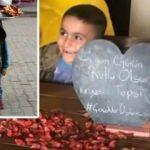 Diyarbakır'da duygulandıran görüntü Sosyal medya bu sürprizi konuşuyor