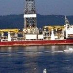 Enerji Bakanlığı'ndan Doğu Akdeniz açıklaması