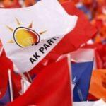 Erdoğan'a desteklerini açıklayıp AK Parti'ye geçtiler