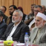Hamas'tan BM'nin açıklamasına tepki: İsrail yanlısı!
