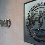 IMF'den Ürdün açıklaması