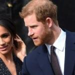 İngiliz Kraliyet Sarayı duyurdu! Ve bebek geldi