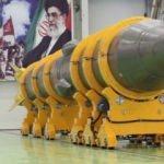 İran'ın dünyayı sarsan kararına tepkiler! Ve ABD harekete geçti