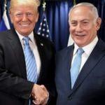 İsrail gazetesi açıkladı: Yeni devlet kurulacak