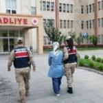 Kahramanmaraş'ta FETÖ operasyonu: Bir kişi yakalandı