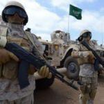 Fransa'dan tepki çeken Suudi Arabistan adımı