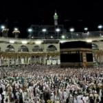 Katar'dan Suudi Arabistan'a hac ve umre çağrısı!