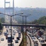 Köprü geçiş cezalarına tüketicilerden tepki