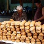 Küba'da karne uygulaması başlıyor!