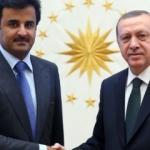 Müslüman liderler Erdoğan'ı arayıp tebrik etti