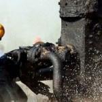 Petrol rezervleri zengin kendileri fakir 3 ülke
