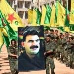 PKK/YPG'ye karşı isyan patlak verdi, ABD'yi korku sardı
