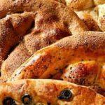 Ramazanda artan pideler nasıl değerlendirilir?