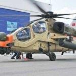 Türkiye 30 ATAK satacak, eğitim uçağı alacak