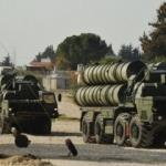 Türkiye'den çok kritik 'S-400' açıklaması!