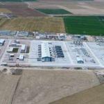 Tuz Gölü doğalgaz yeraltı depolama tesisinde kapasite artıyor