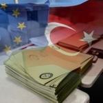 YSK'nın kararı sonrası Türkiye'ye teklif!Hain Cem'den Erdoğan'a iftira