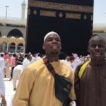 Paul Pogba'dan 'Kabe' paylaşımı