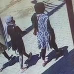 3 kadın kıskıvrak yakalandı! Suç makinesi çıktı...